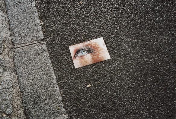 les-seconds-couteaux-2011-2012-romain-courtemanche-fishelemag