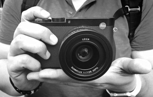 Fisheye Magazine | Leica Q: un compact 24x36 qui ne laisse pas indifférent