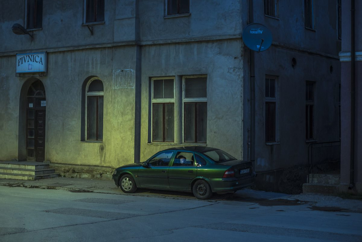 Srebrenica_pour_FIsheye-1