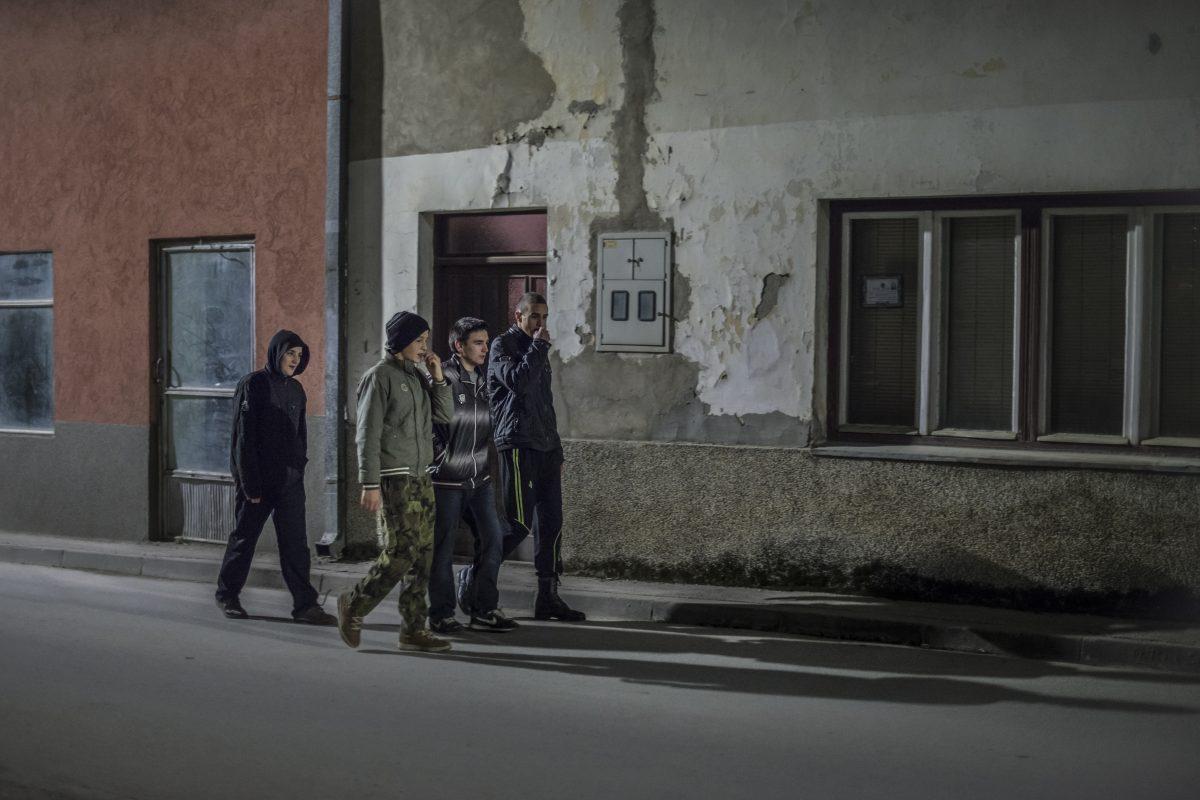 Srebrenica_pour_FIsheye-6