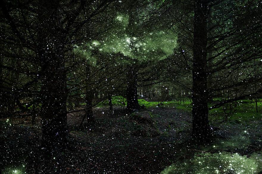 Stars-3_fisheyelemag