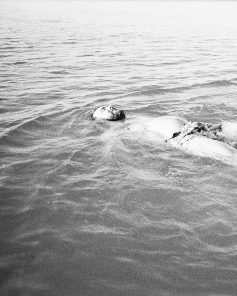 © Arthur M. Lehmann