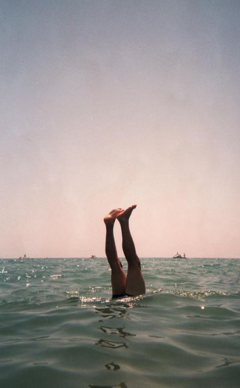 © Aurora Saenz