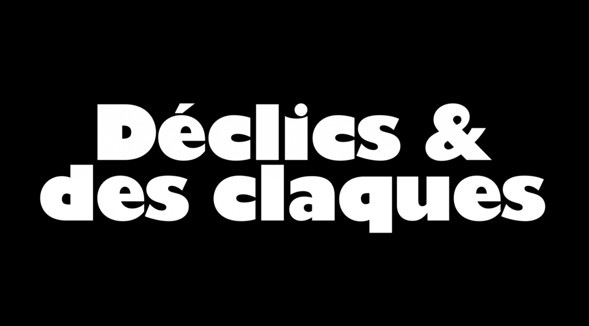 declics-et-des-claques