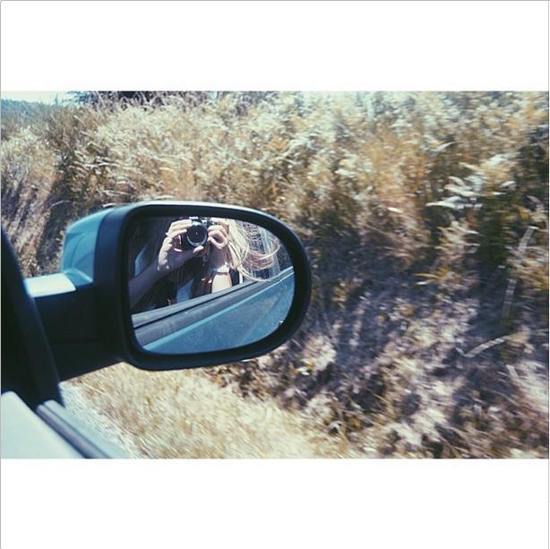 © devidalannabelle / Instagram