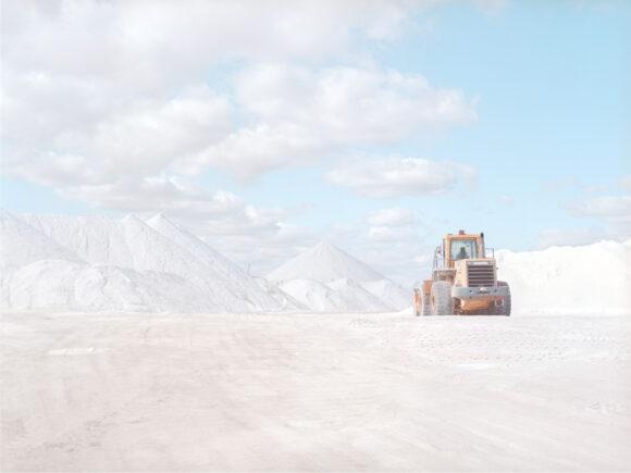 "From ""Salt"" © Idea Books/ Emma Phillips"