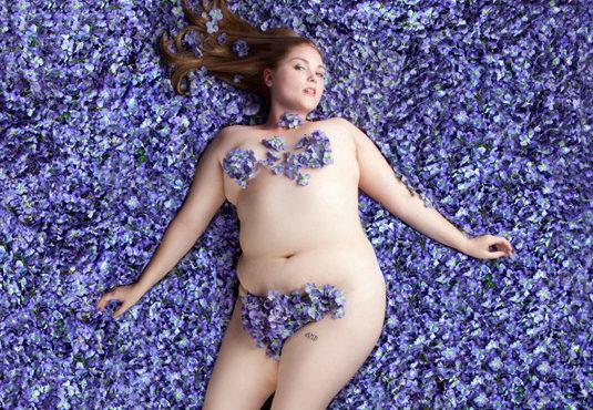 Fisheye Magazine | Le film American Beauty revisité