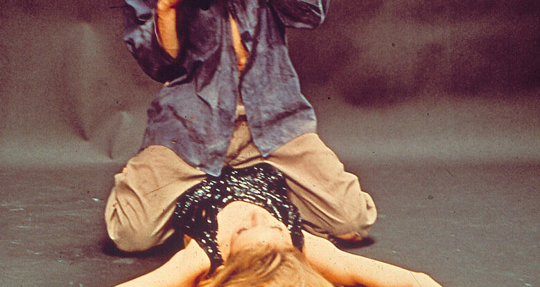 Fisheye Magazine | Antonioni, aux origines du Pop