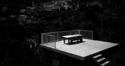 Fisheye Magazine | 10ème Biennale Photographique de Bonifacio