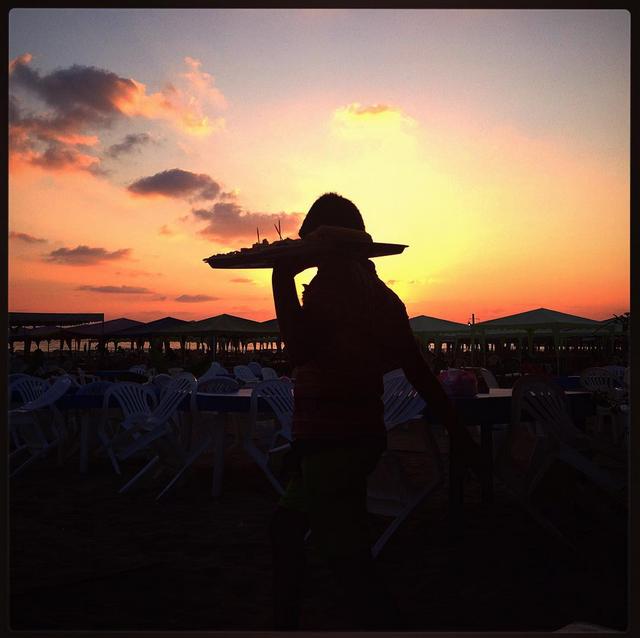 jour6-diego-i-sanchez-instagram-fisheyelemag