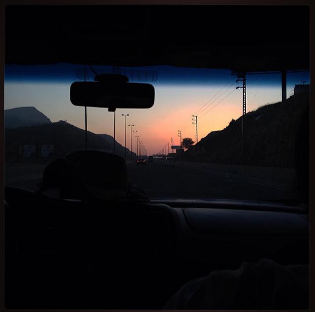 jour7-diego-i-sanchez-instagram-fisheyelemag