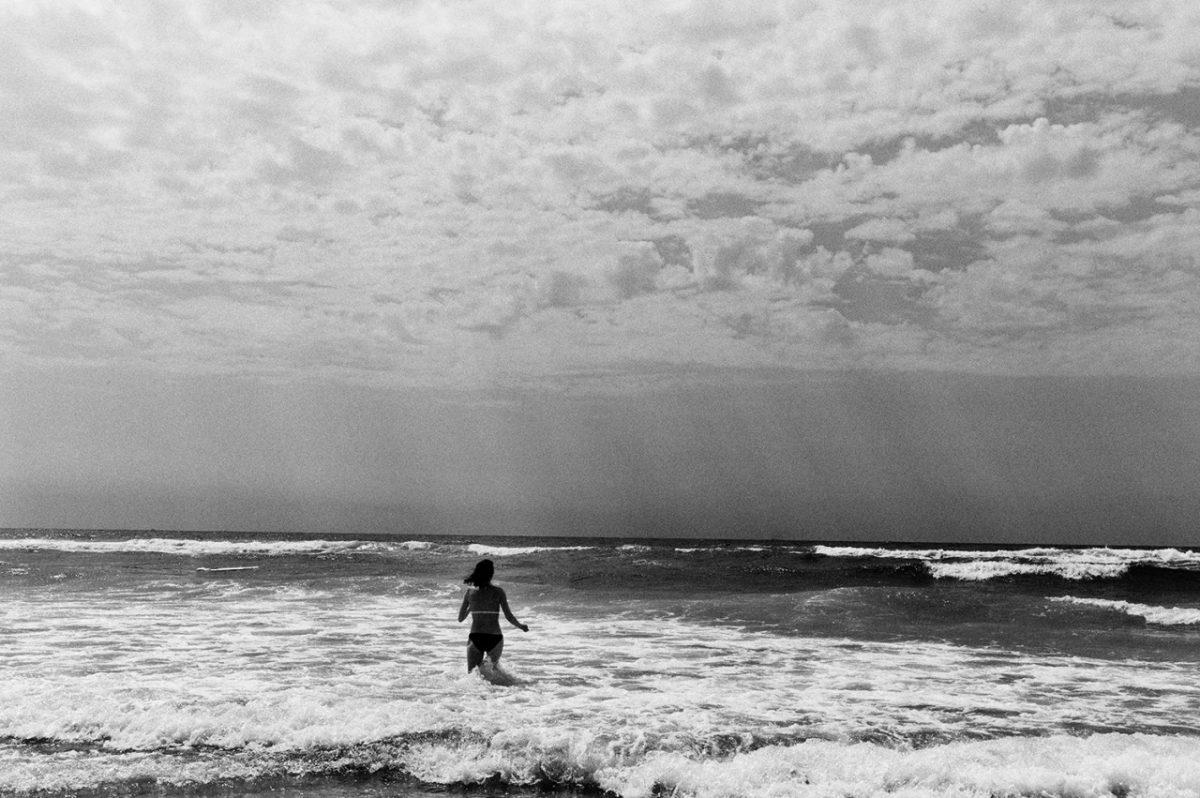 © Simon Mignol