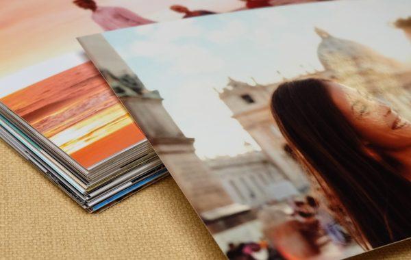 Fisheye Magazine | Des tirages argentiques... En ligne !