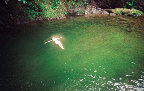 Fisheye Magazine | Les paysages de Joe N. Coleman