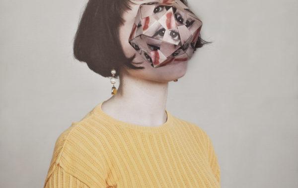 Fisheye Magazine | Alma Haser