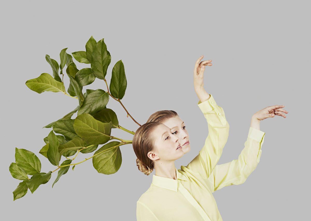 Alma_Haser_The_Eureka_Effect_Leaf_Girl_2_fisheyelemag