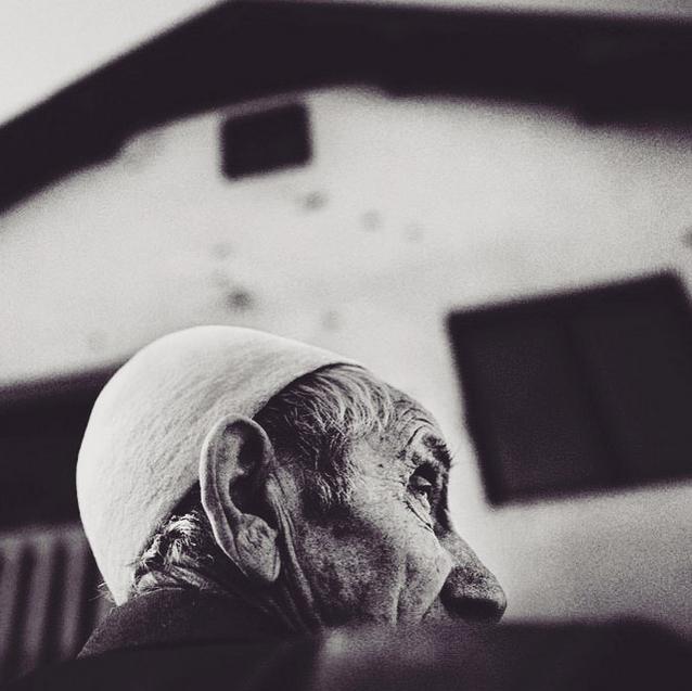 © Guillem Valle