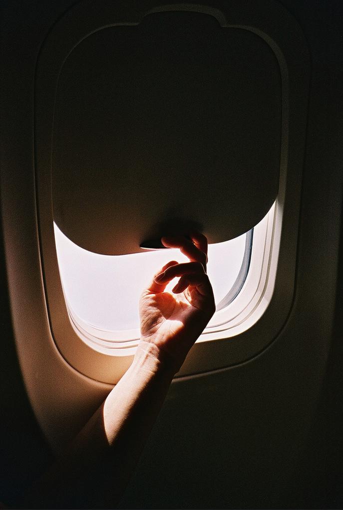 © Sasha Kurmaz
