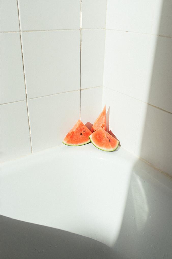 © Valentin Chenaille