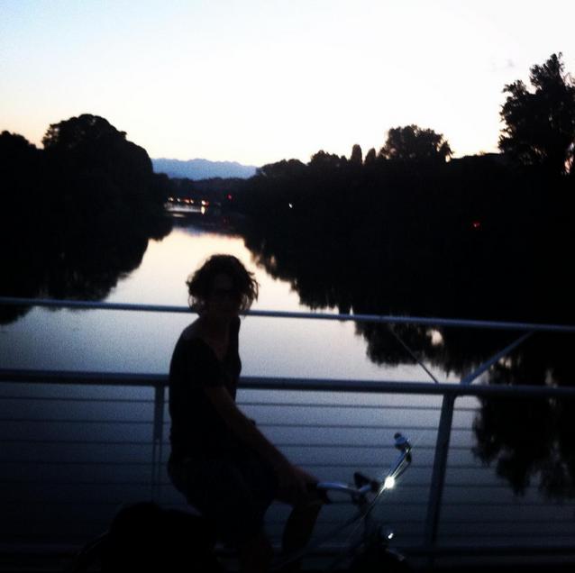 jour-2-manu-brabo-instagram-memo-fisheyelemag