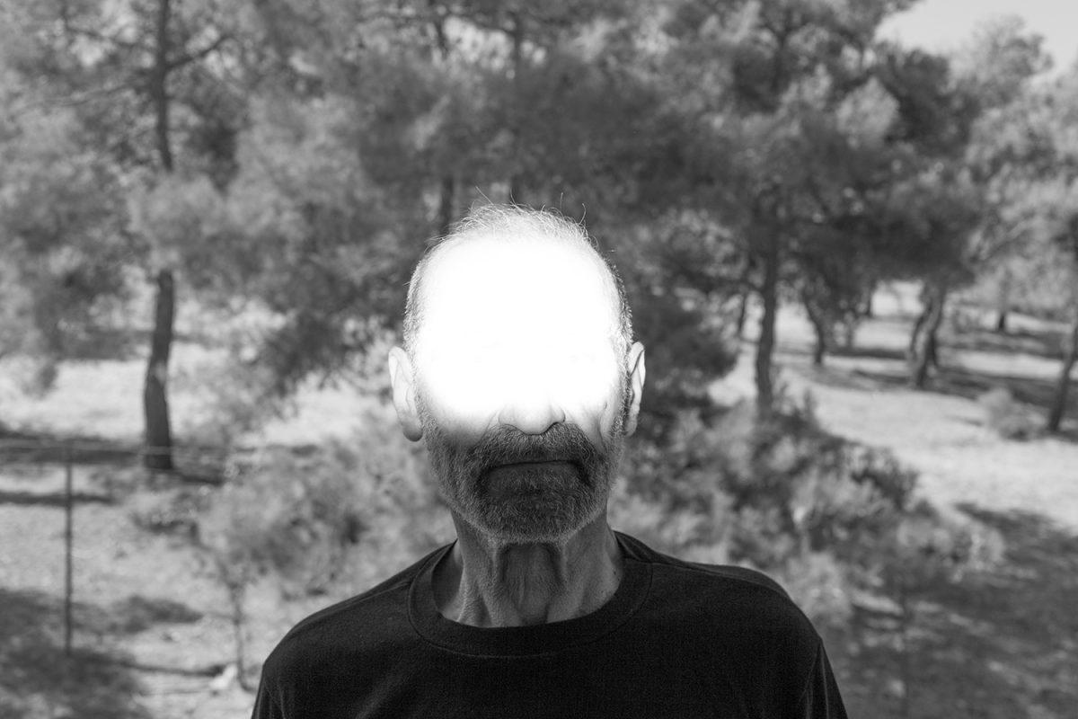 mirroring_giorgos_gavrilakis_001-fisheyelemag