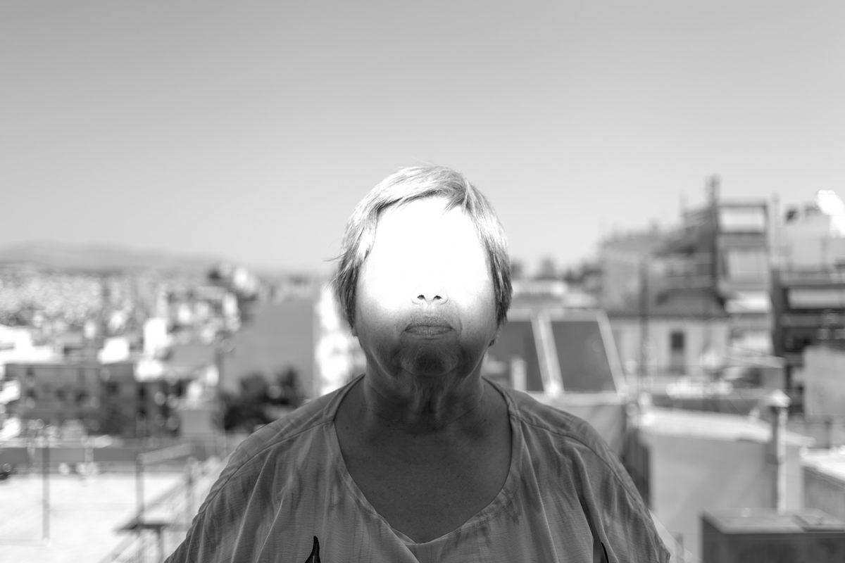 mirroring_giorgos_gavrilakis_003-fisheyelemag