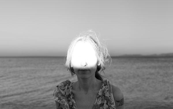 Fisheye Magazine | Mirroring: une exploration autour de l'identité