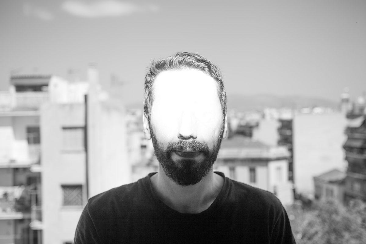 mirroring_giorgos_gavrilakis_015-fisheyelemag