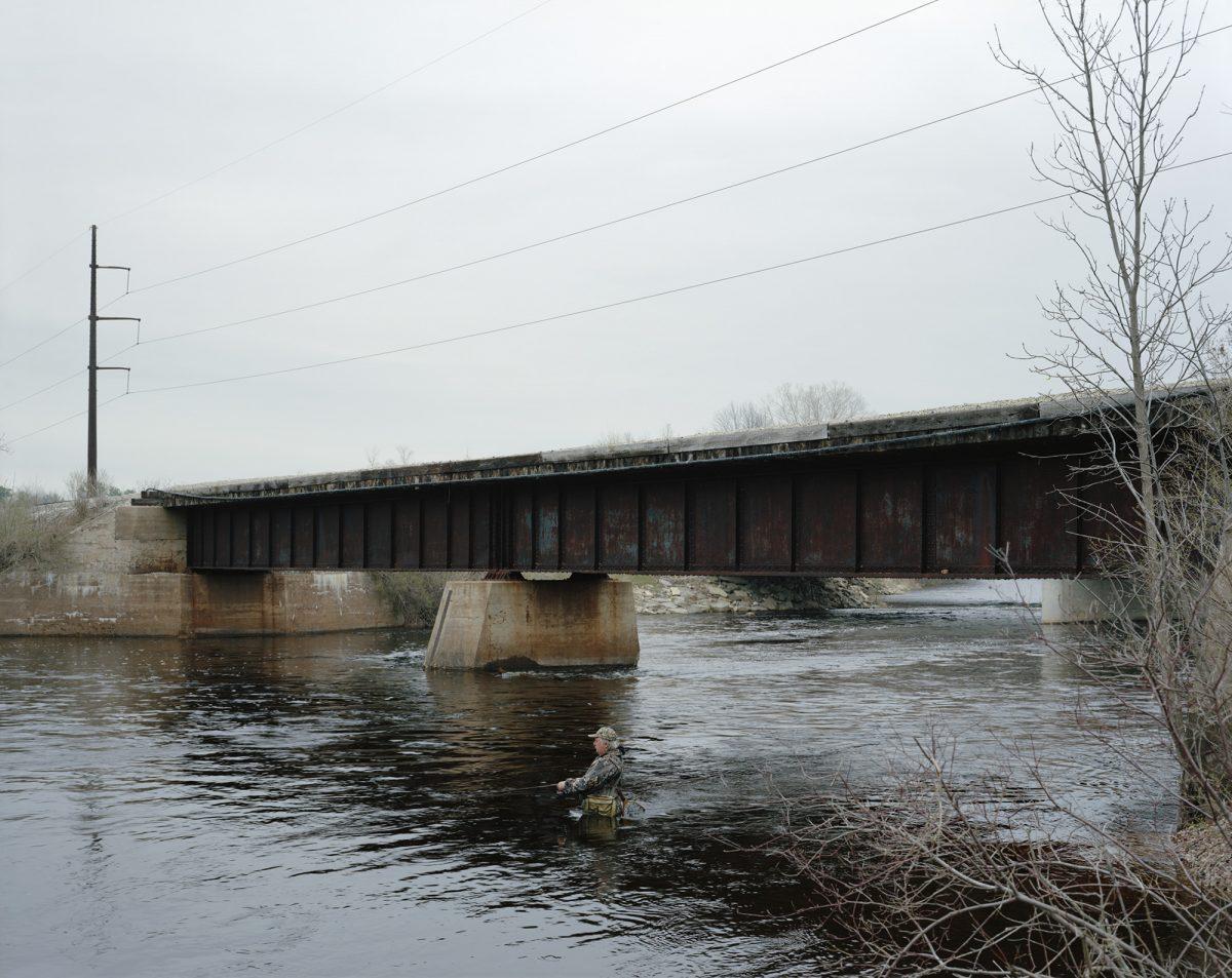 09_Brautigam_On_Wisconsin-Oconto_River_fisheyelemag
