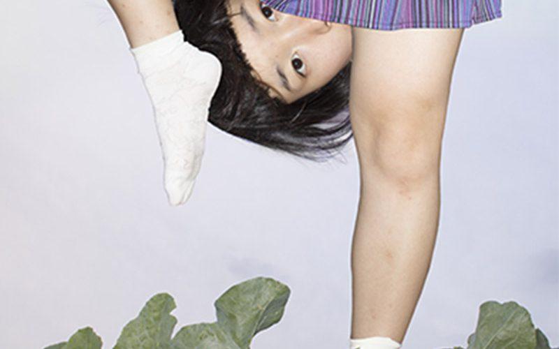 Fisheye Magazine | Les bizarreries d'Izumi