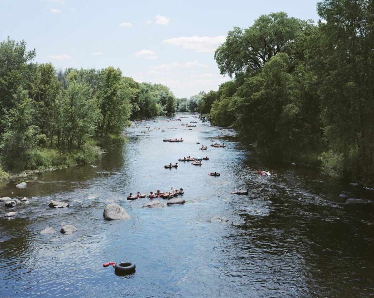 15_Brautigam_On_Wisconsin-Little_Wolf_River_fisheyelemag