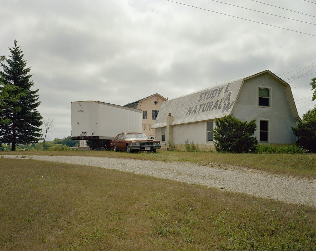 19_Brautigam_On_Wisconsin-Sturtevant_fisheyelemag
