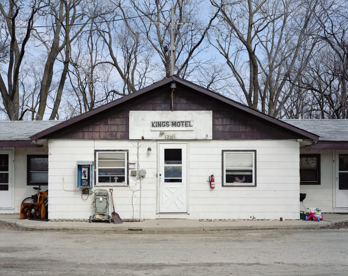 34_Brautigam_On_Wisconsin-Pleasant_Prairie_fisheyelemag