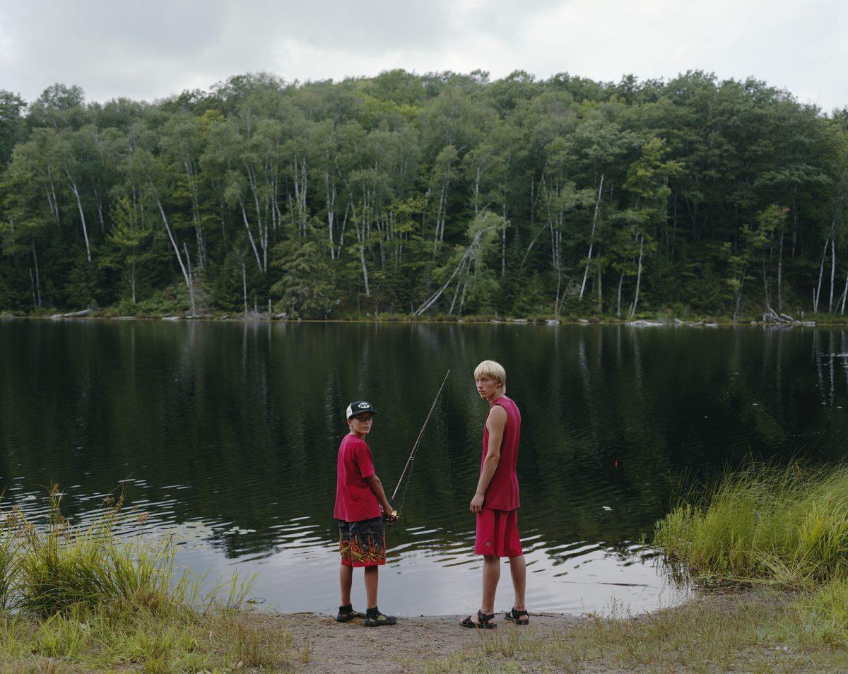 42_Brautigam_On_Wisconsin-Dudley_Lake_fisheyelemag