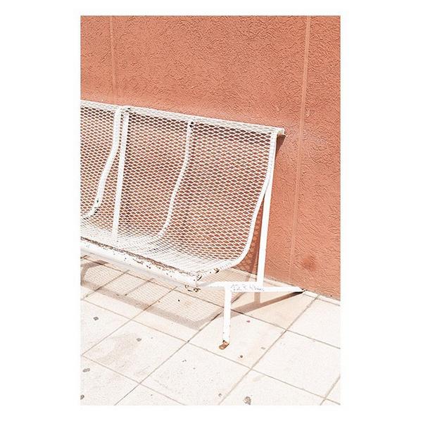 @Ulrikemeutzner / Instagram