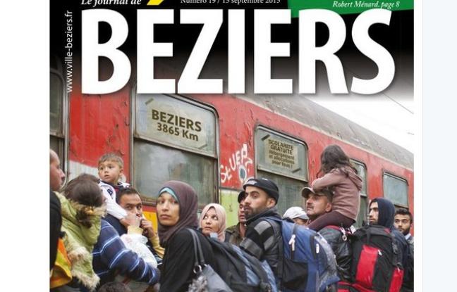 journal-beziers-capture-ecran-fisheyelemag