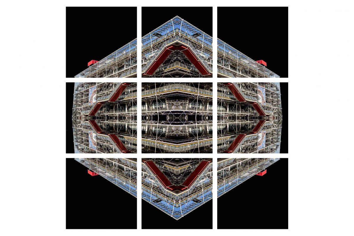 Anael_Boulay_Centre_Pompidou_Paris-fisheyelemag