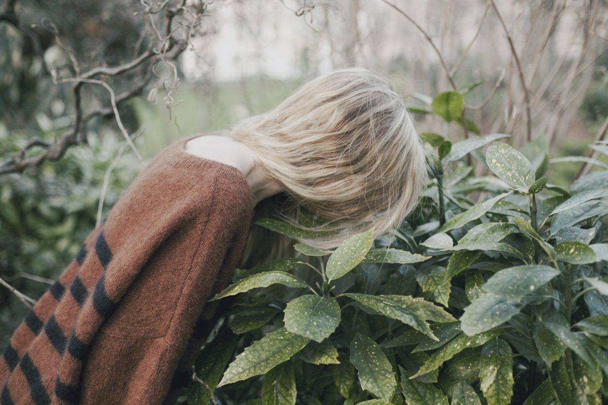 © Alexandra Clamart