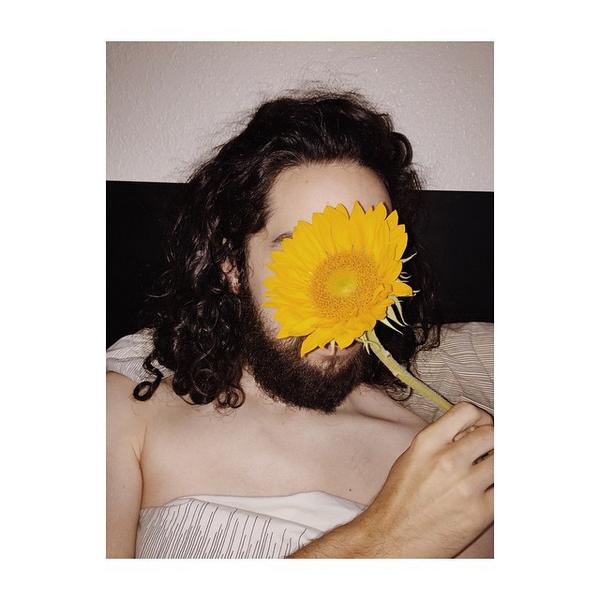 © Katy Shayne / Instagram