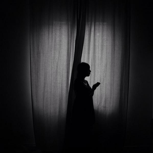 © Sofia Babani / Instagram