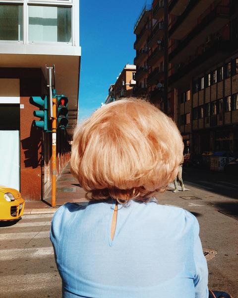 @ Piero Percoco / Instagram