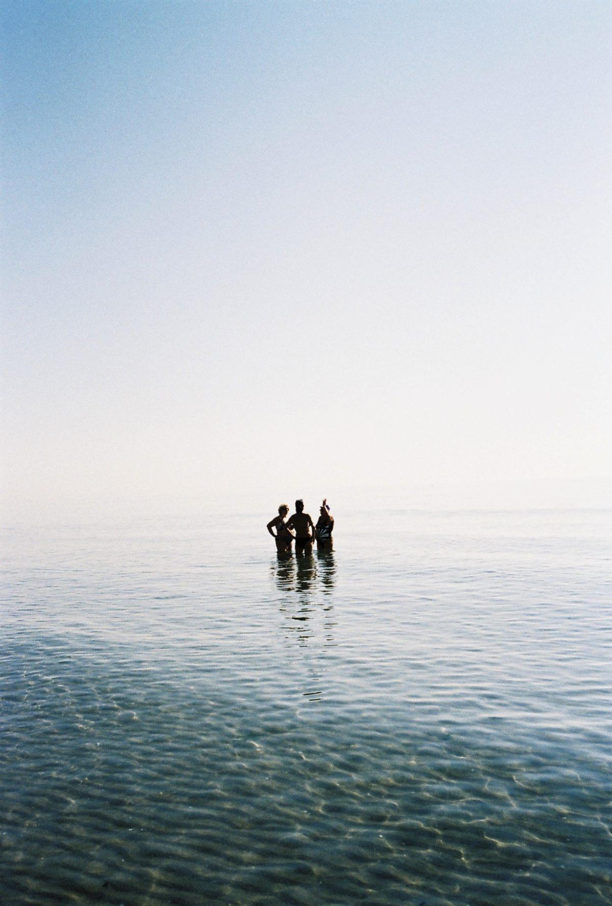 © Antonio Liverani