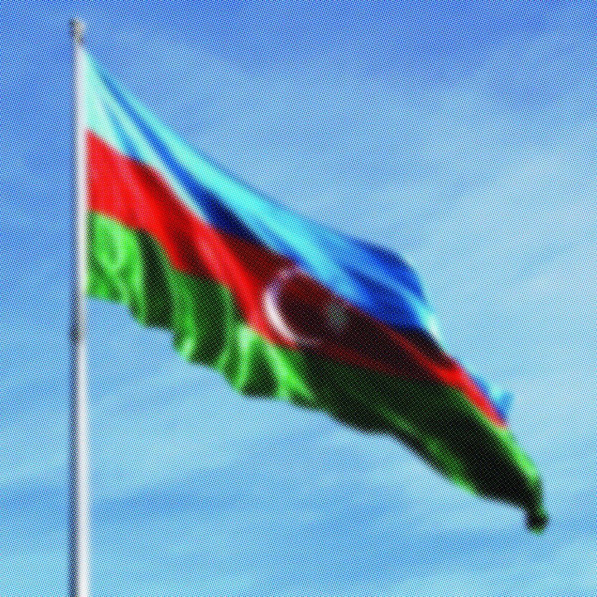 Azerbaidjan-drapeau-640x640