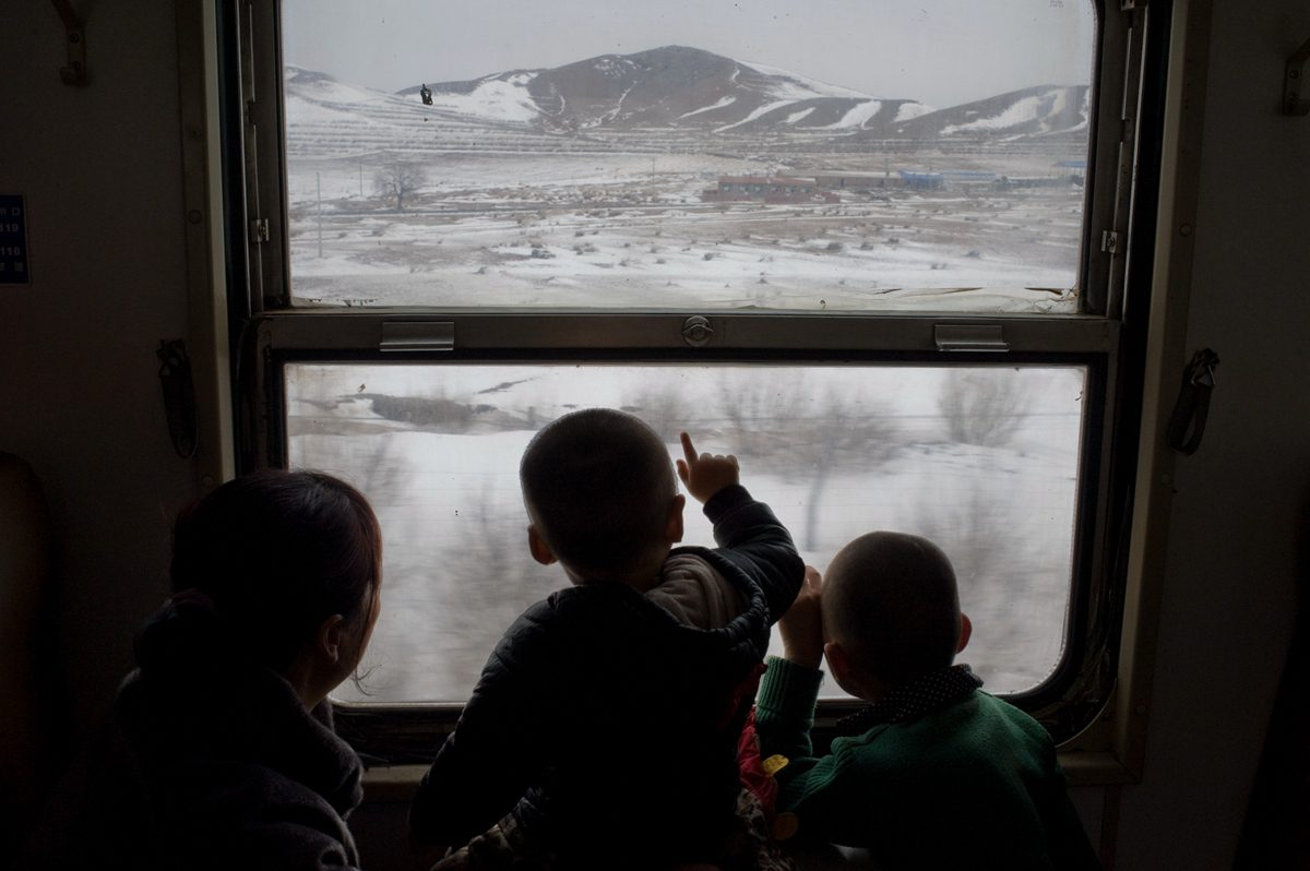 DSC_0267-quian-haifeng-the-green-train-fisheyelemag