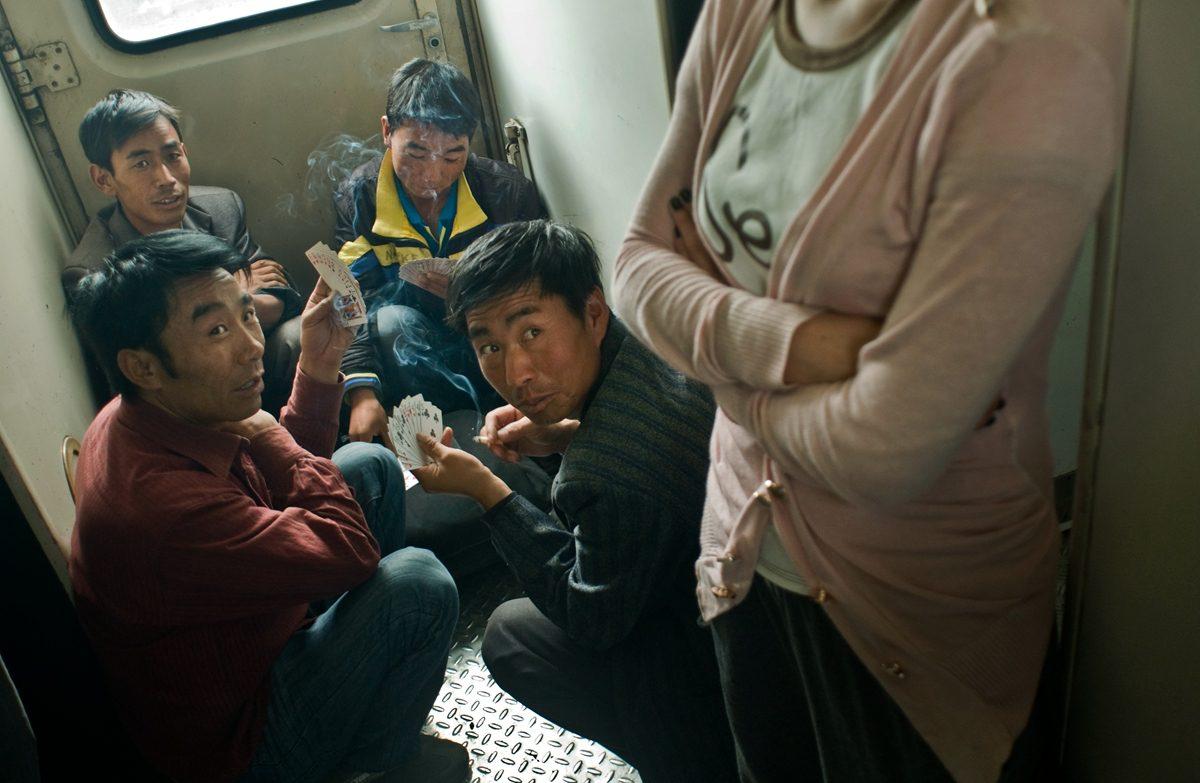 DSC_0313-quian-haifeng-the-green-train-fisheyelemag