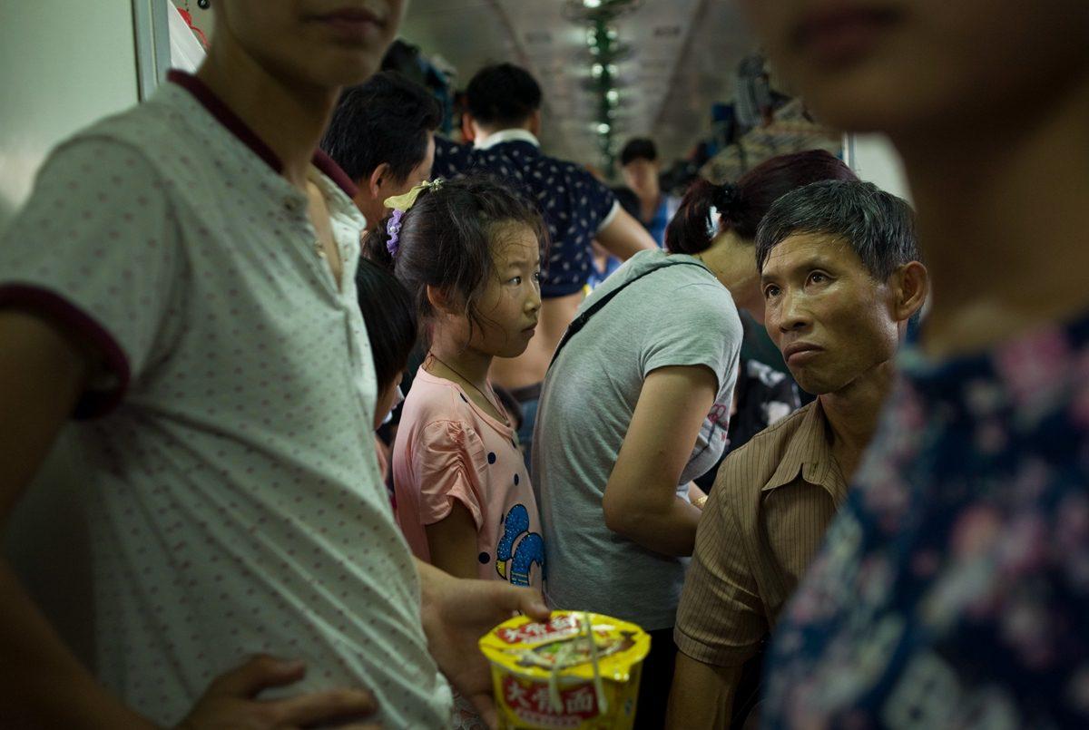 DSC_1886-quian-haifeng-the-green-train-fisheyelemag