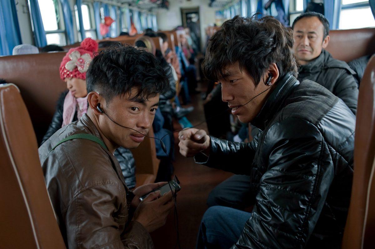 DSC_3299-quian-haifeng-the-green-train-fisheyelemag