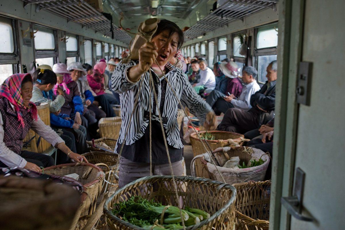 DSC_3637-quian-haifeng-the-green-train-fisheyelemag