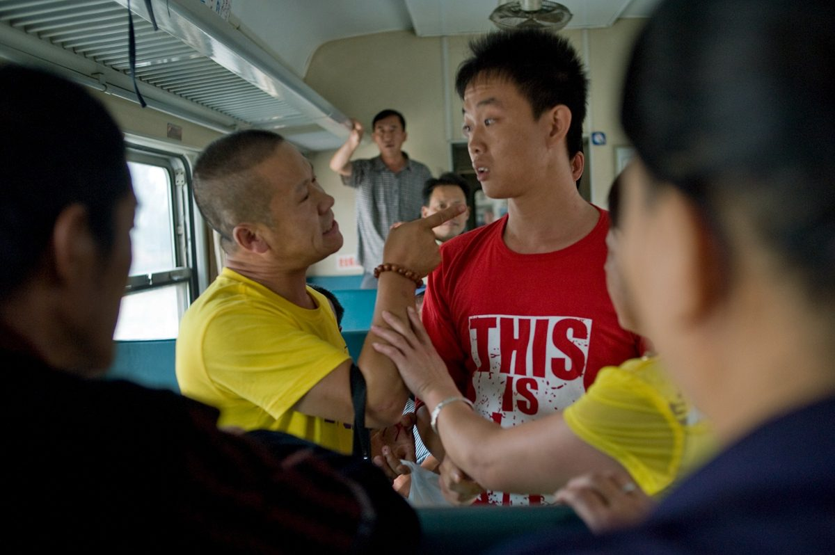 DSC_4273-quian-haifeng-the-green-train-fisheyelemag