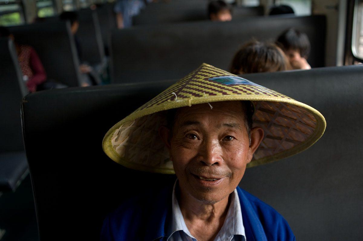 DSC_4428-quian-haifeng-the-green-train-fisheyelemag